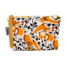 کیف لوازم آرایش Mr Fox