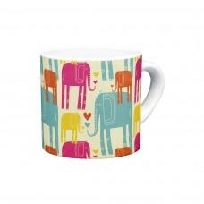 مینیماگ فیلهای رنگی