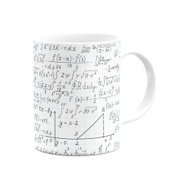 ماگ ریاضی